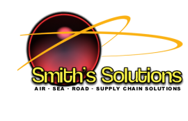 Smiths Freight Solutions Ltd